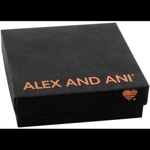 Alex+Ani Boxes